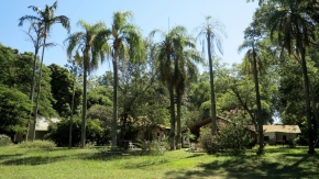 The one where I get lucky – and sentimental