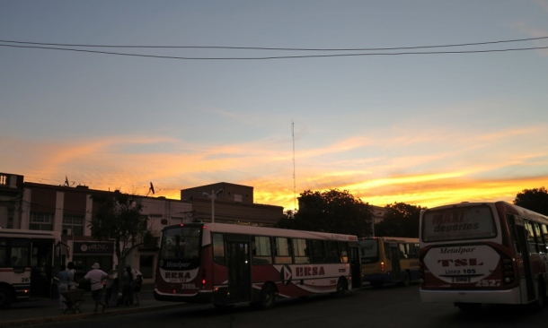 corrientes city (16)