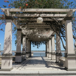 Corrientes days, Corrientes nights