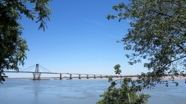 corrientes city (7)