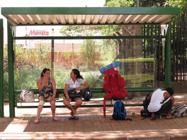 foz bus stop (1024x768)