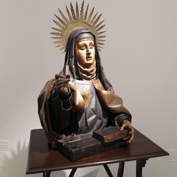 rosario art (10)