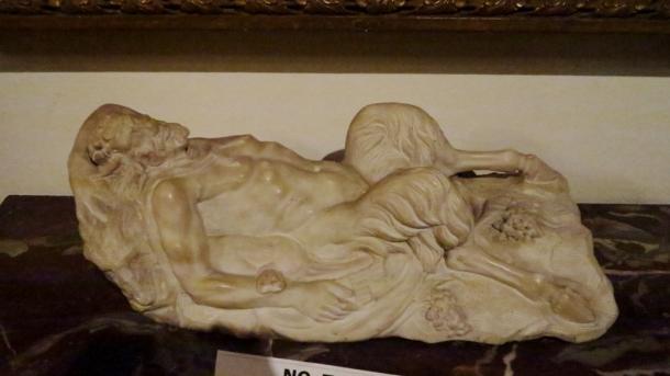 rosario art (3)