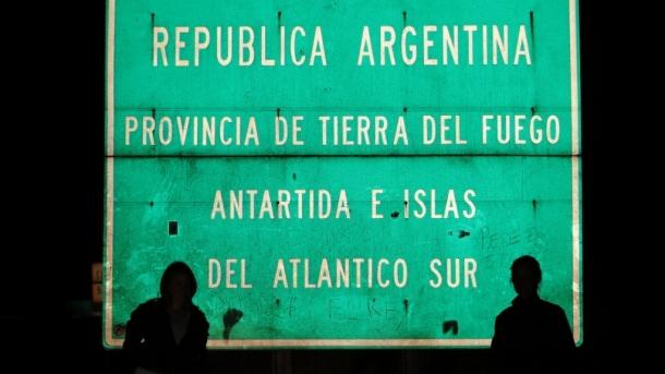 hitchhiking patagonia mario (10)