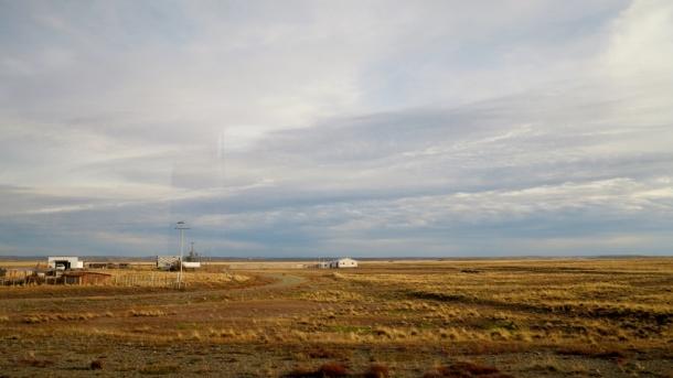 hitchhiking patagonia mario (7)