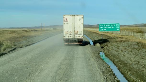 hitchhiking patagonia mario (8)