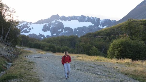 ushuaia 1 (30)