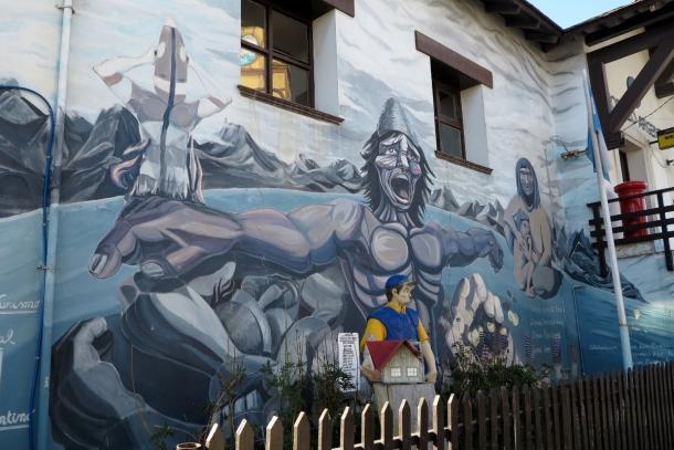 ushuaia art (12)