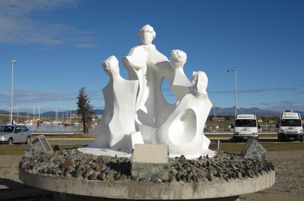 ushuaia art (2)