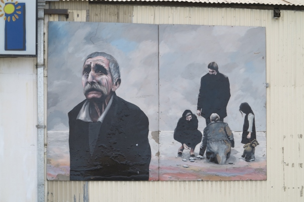 ushuaia art (20)