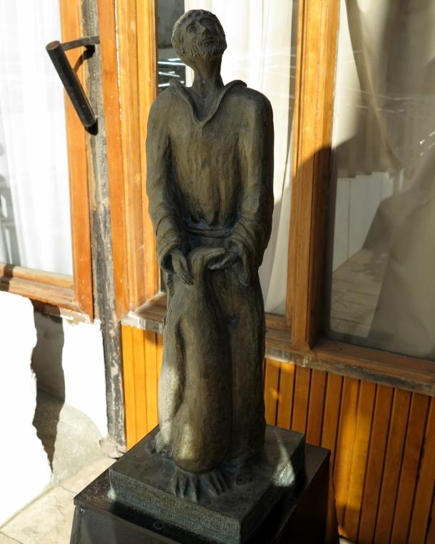 ushuaia art (3)