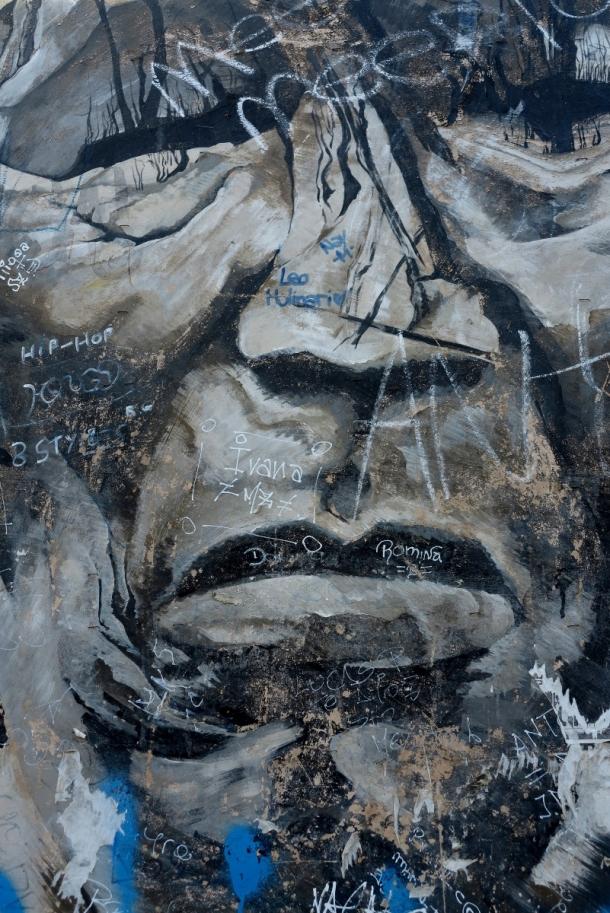 ushuaia art (9)