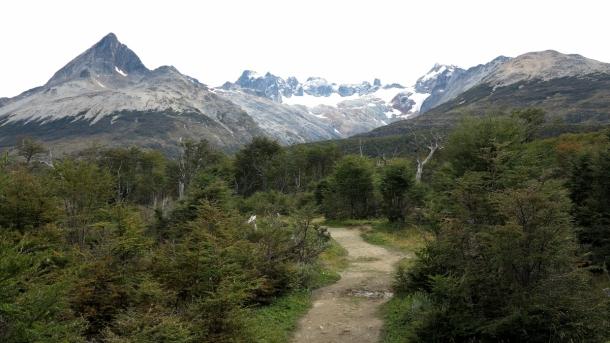 ushuaia valle de los lobos (1)