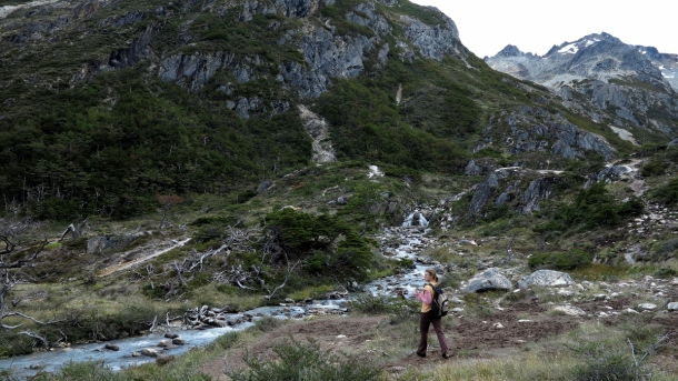 ushuaia valle de los lobos (21)