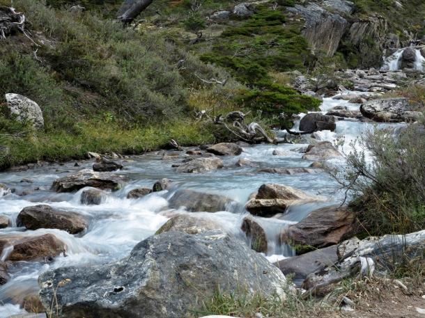 ushuaia valle de los lobos (22)