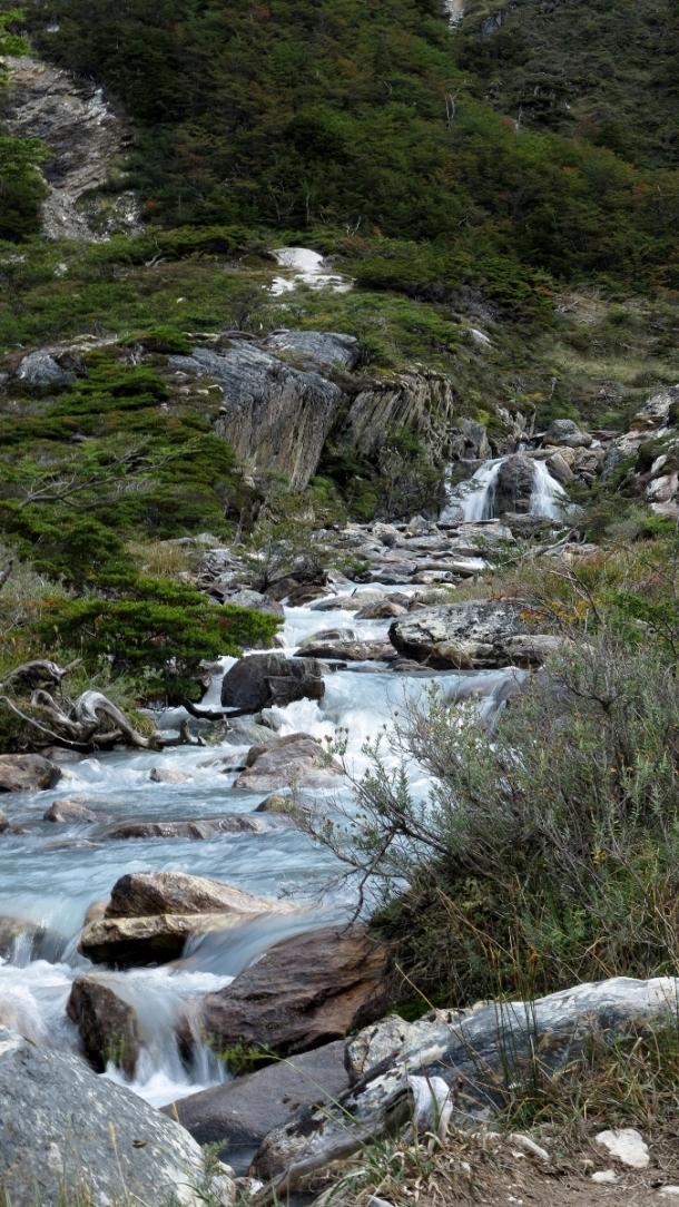 ushuaia valle de los lobos (23)