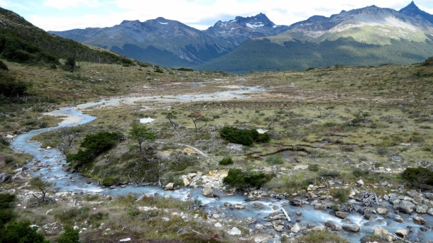 ushuaia valle de los lobos (27)