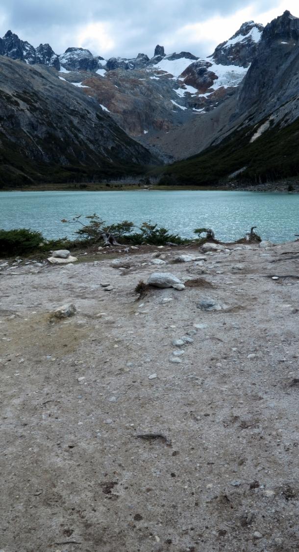ushuaia valle de los lobos (31)