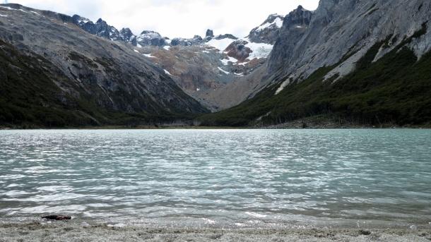 ushuaia valle de los lobos (32)