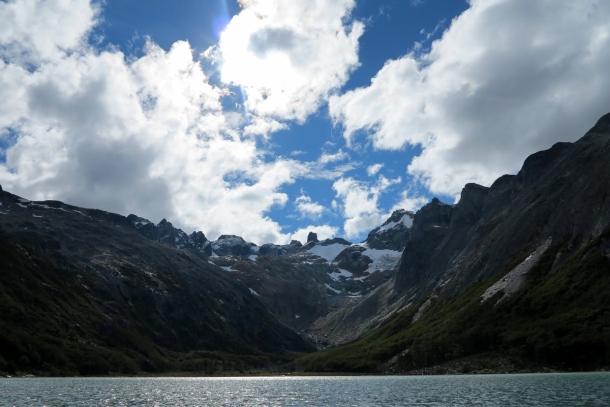 ushuaia valle de los lobos (35)