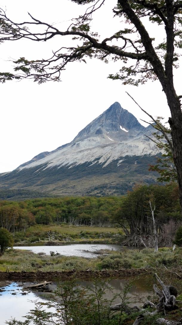 ushuaia valle de los lobos (5)