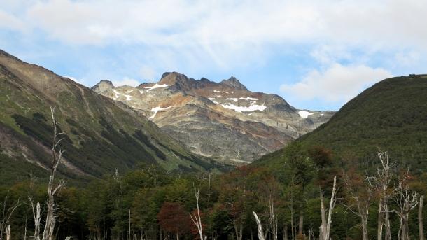 ushuaia valle de los lobos (8)