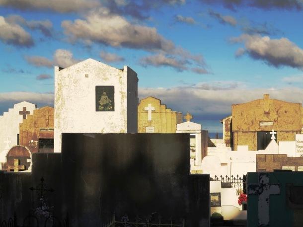 punta arenas cemetary (6)