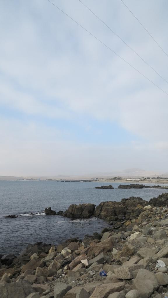 caldera (10)