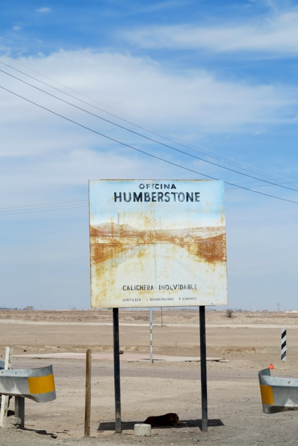 hunberstone (20)