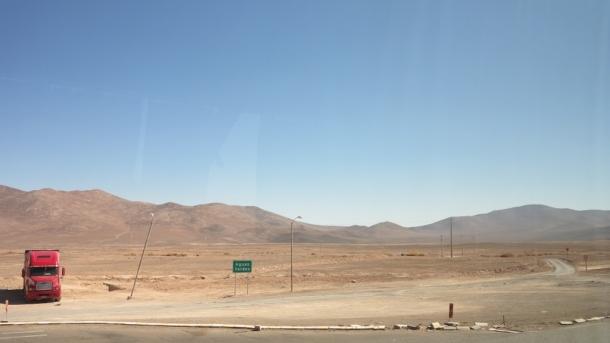 road to iquique (3)