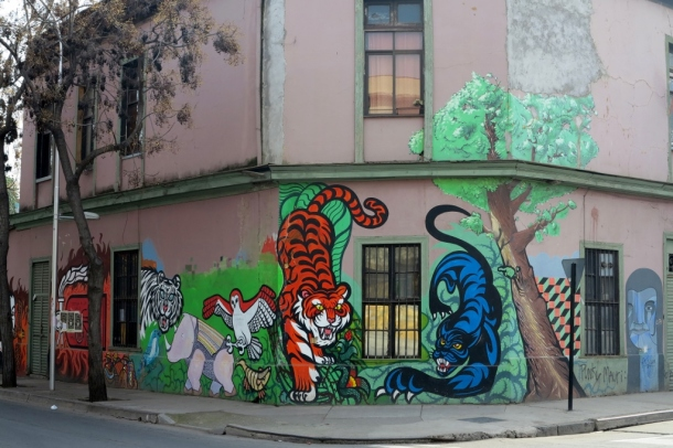 santiago art graffiti (14)