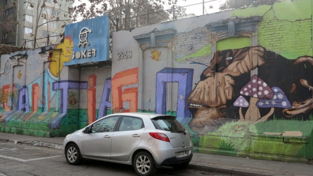 santiago art graffiti (28)