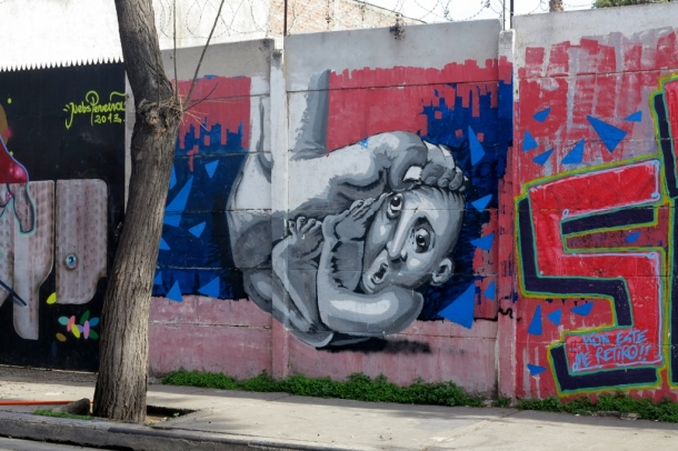 santiago art graffiti (4)