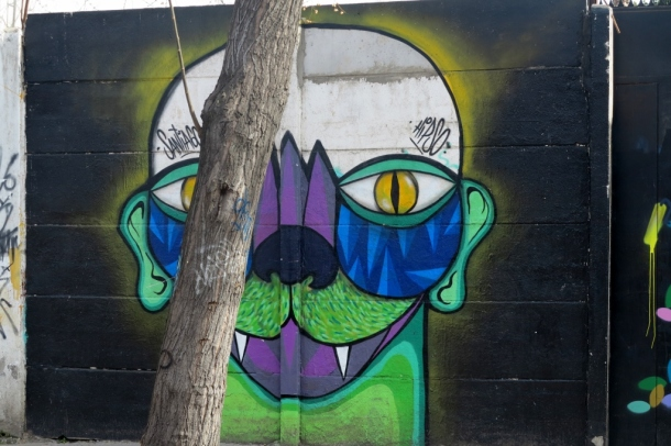 santiago art graffiti (6)