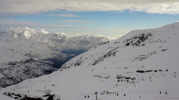 valle nevado (12)