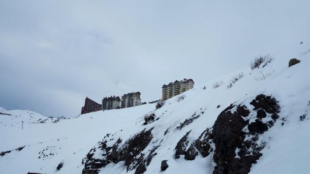 valle nevado (13)