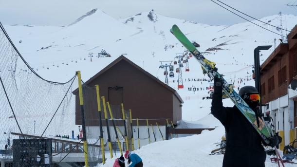 valle nevado (14)
