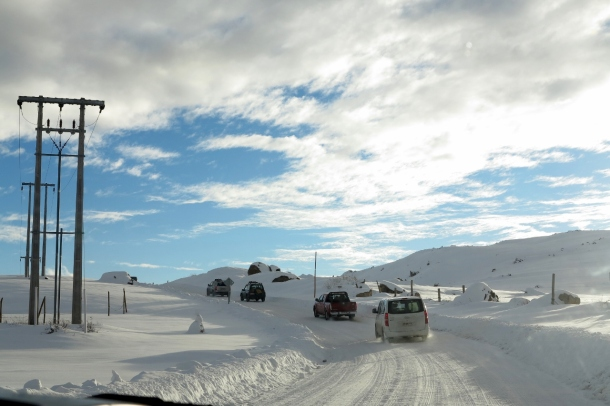 valle nevado (15)