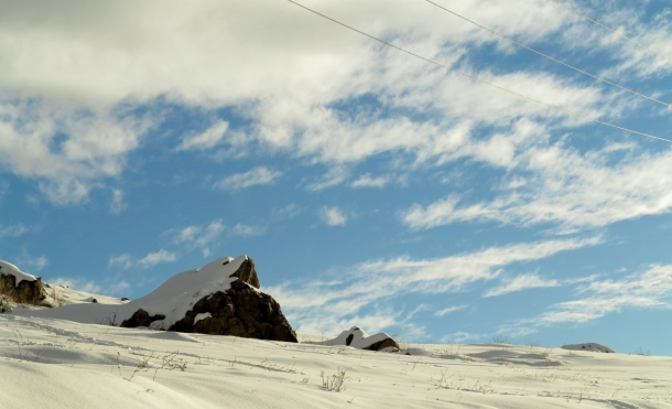 valle nevado (16)