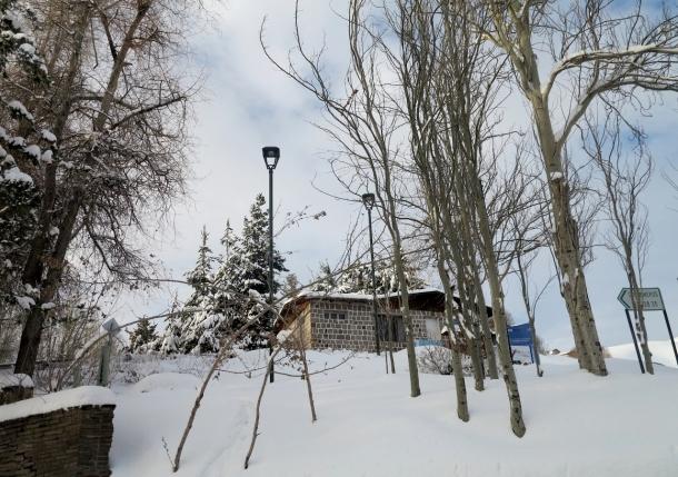 valle nevado (18)