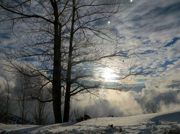 valle nevado (19)