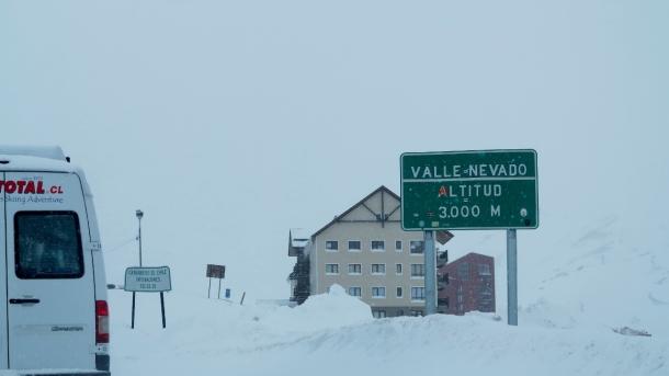 valle nevado (23)