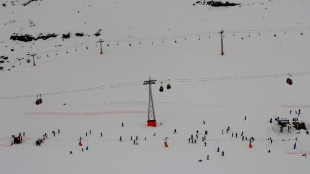 valle nevado (24)