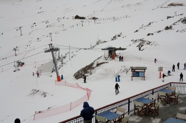 valle nevado (6)