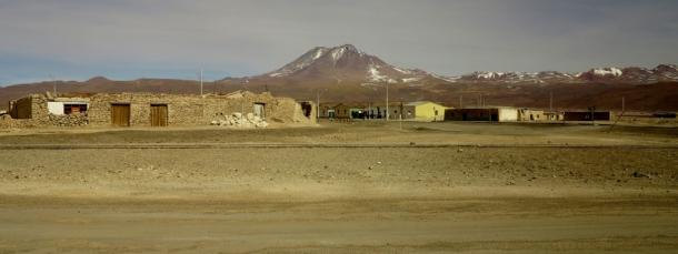 bolivia border (1)