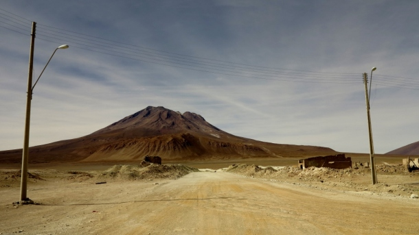 bolivia border (4)