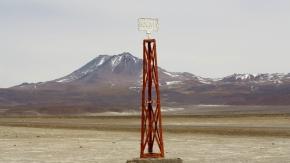 The Bolivian curveball, part2