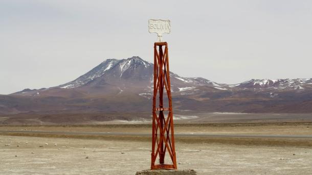 bolivia border (5)