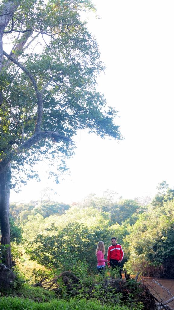 amazon pampas (29)