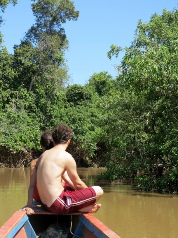 amazon pampas (35)